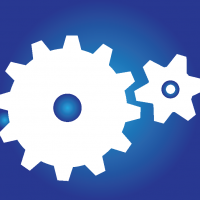blog icon - engineering