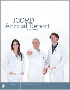 2014 Annual Rept cover