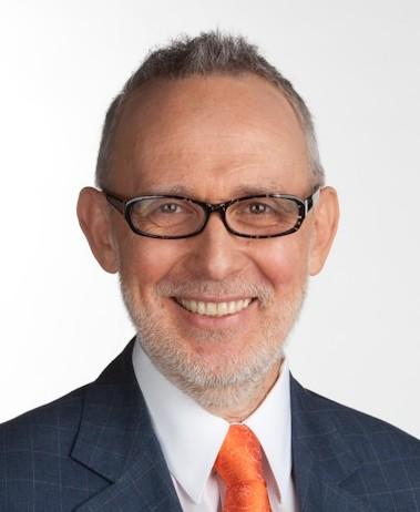Dr. Andrei Krassioukov-headshot