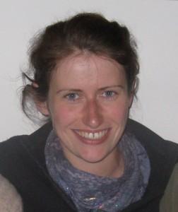 Jessica Inskip