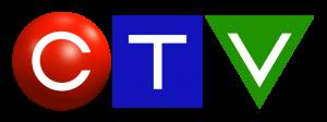 CTV_3D_Logo