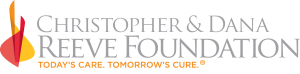 vc-christopher-dana-reeve-foundation-logo