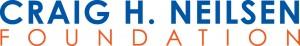 vc-craig-h-neilsen-foundation-logo