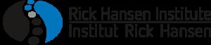 RHI_Logo