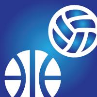 blog icon - sports