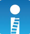 cropped ICORD logo