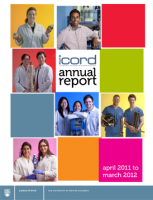2011-12annual report cover