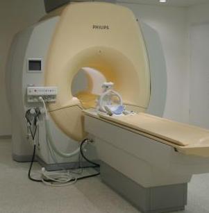 fMRI-2