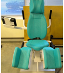 Adduction/Abduction Rehab