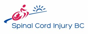 Spinal Cord Injury BC