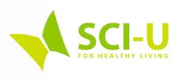 SCI-U Logo