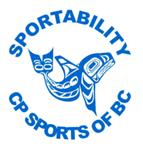 SportAbility BC company
