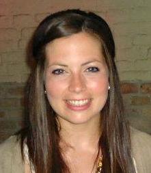 KatharineCurrie