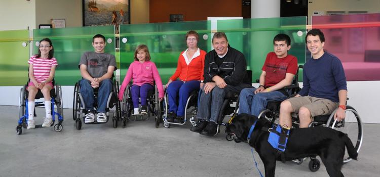 wheelchairskillscamp-rickhansen