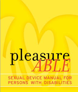 pleasureable