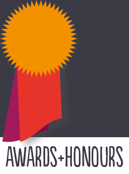 awards-honours