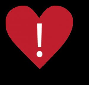 paralympics heart