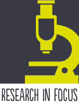 research in focus