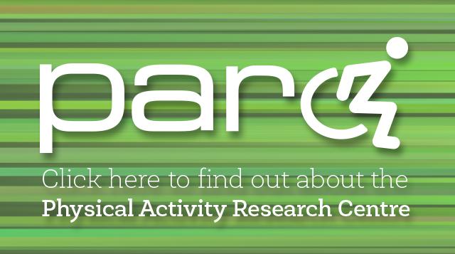 homepage-PARC