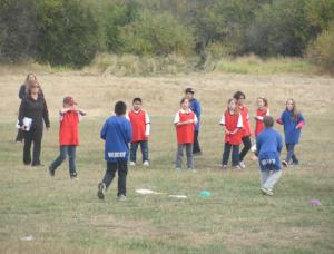 mcleodkids-field2