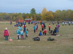 mcleodkids-field3