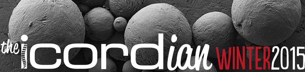 ICORDianW15 header2