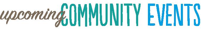 communityevents2