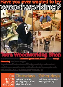 tetraworkshop