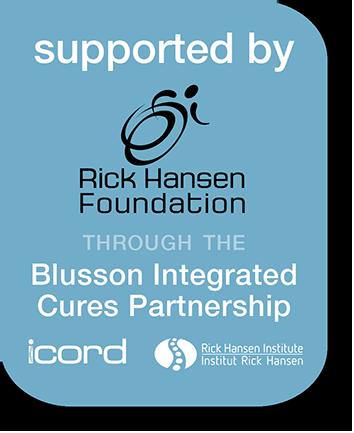 BICP support