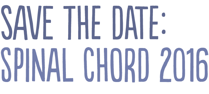 gala save date