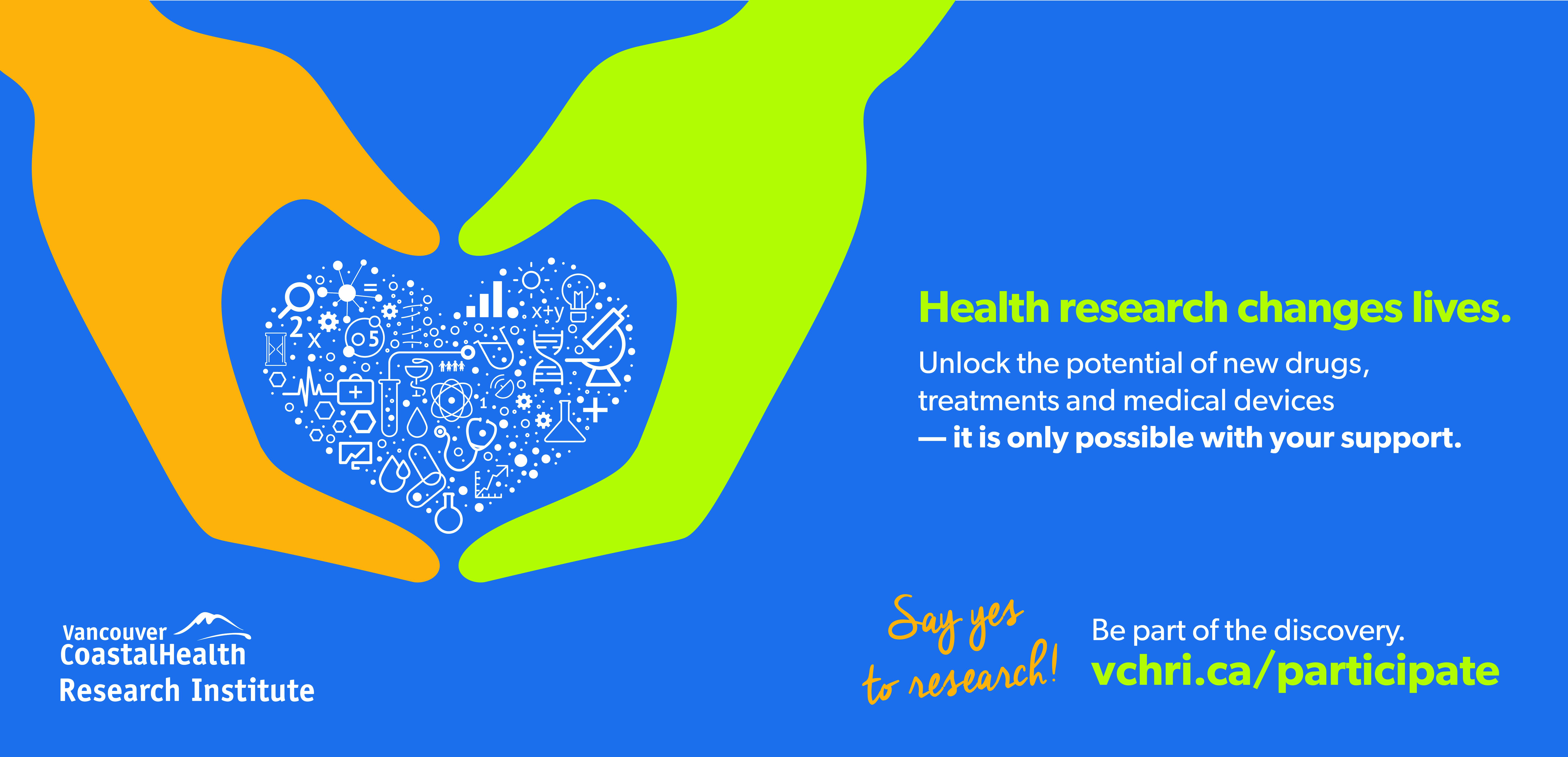 vchri-healthresearch