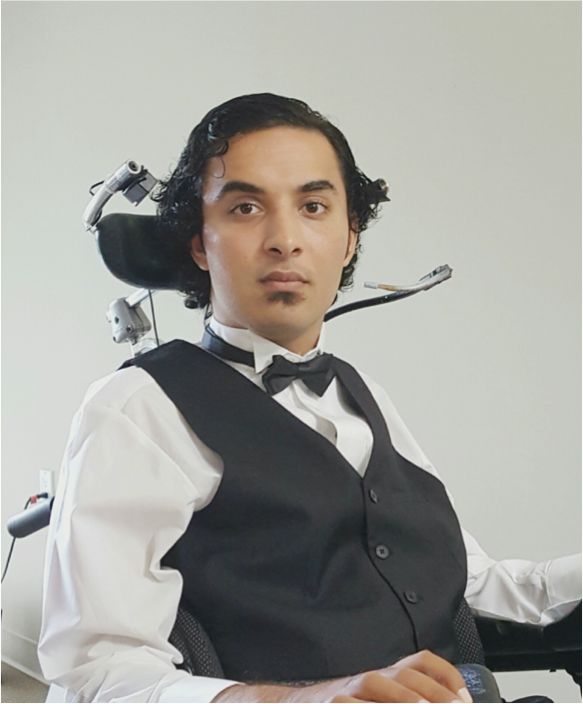 SU2016 Omar Al-Alawy