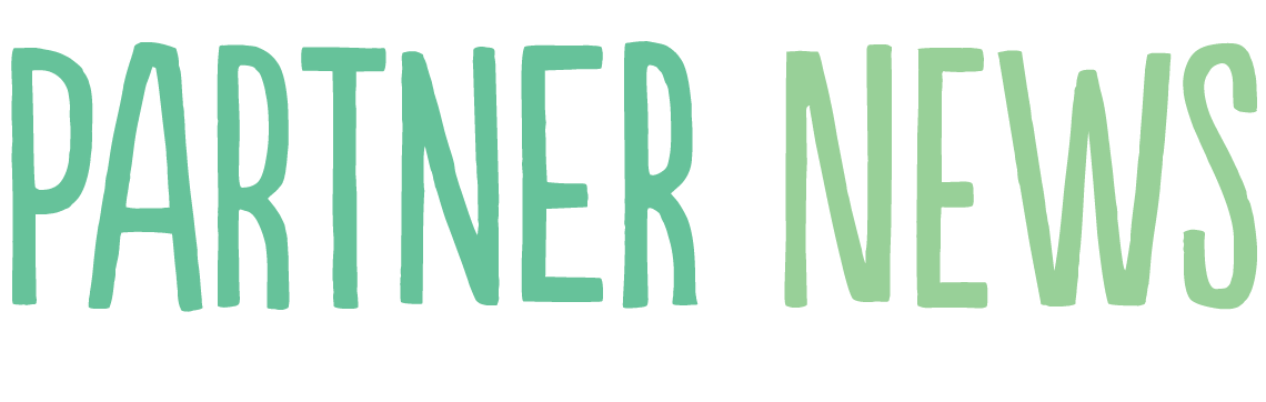 SU2016 Partner news