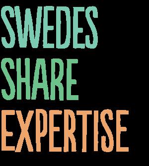 SU2016 Swedes title