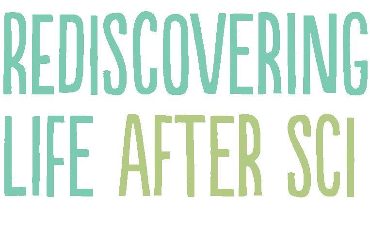 SU2016 rediscovering title