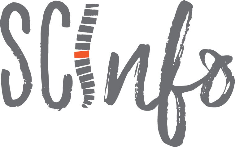 SCInfo logo