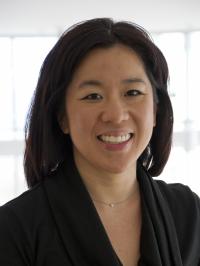 Dr. Tania Lam