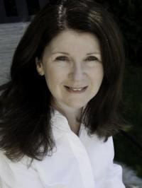 Dr. Anita DeLongis headshot
