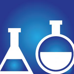 blog icon - clinical trials