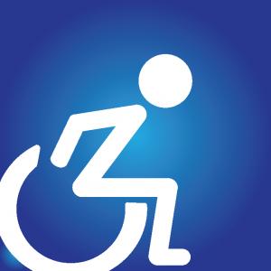 blog icon - rehab