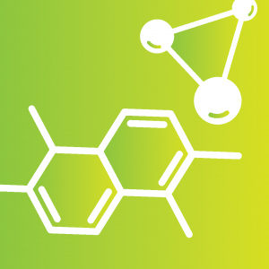 study logo - organic chemistry
