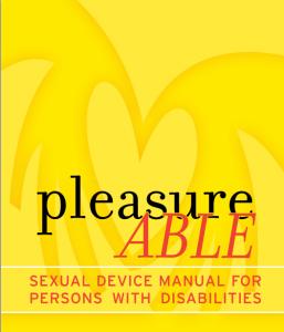 pleasureable