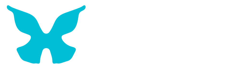 PRAXIS Spinal Cord Institute (white logo)