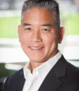 Headshot of Dr. Brian Kwon